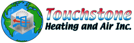 Touchstone Heating and Air Inc.